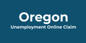 Read more about the article How to file Oregon unemployment claim online?