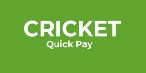 How to Pay Cricket Wireless Bill Without Logging In?