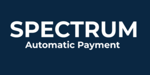 Read more about the article How to Set Up Spectrum Autopay Online?