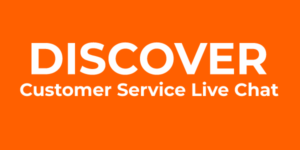 How to Contact Discover Credit Card Customer Service Through Live Chat?